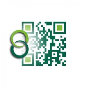 Sparrow QR Code