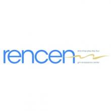 GM Detroit Renaissance Center logo