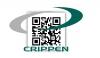 Crippen QR code